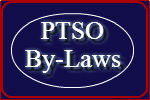 PTSO By-Laws