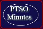 PTSO Minutes