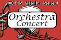 orchestra concert.jpg
