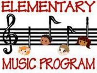 Elementary Music Program.jpg