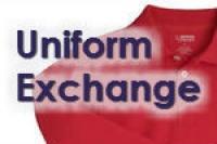 uniform-exchange.jpg