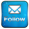 Receive Notifications of our latest posts!